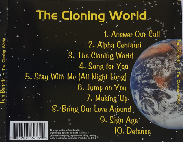 TheCloningWorld2
